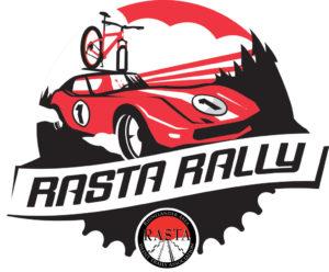 RASTA Rally